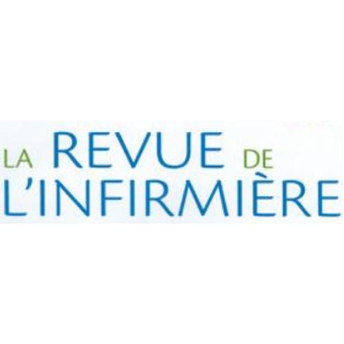 Revue de l 39 infirmiere pls france for Revue de www houseplans com
