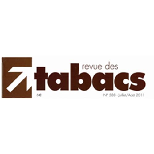 Revue des tabacs pls france for Revue de www houseplans com